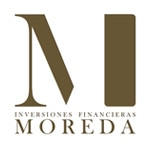 Inversiones financieras Moreda